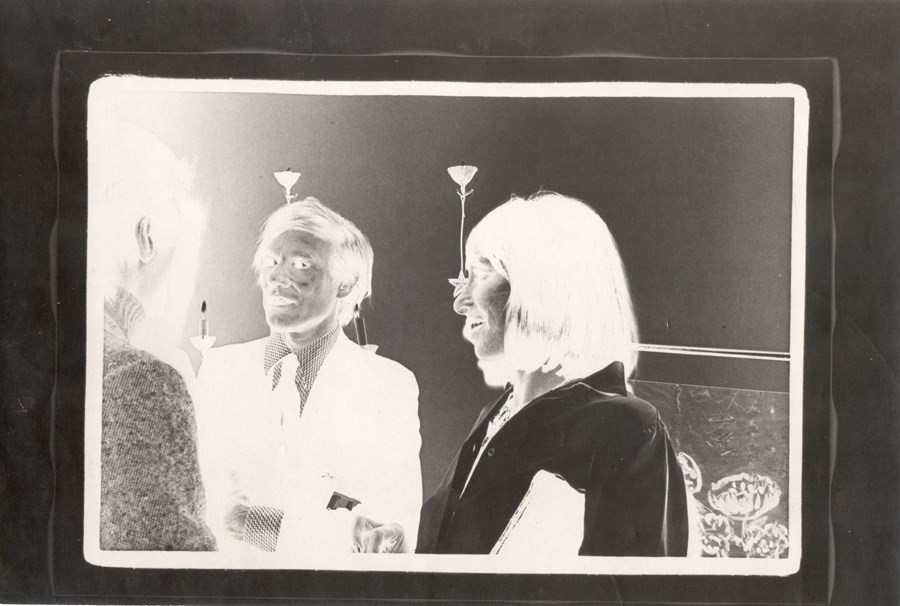 10. Bea Feitler and Andy Warhol_web_900px