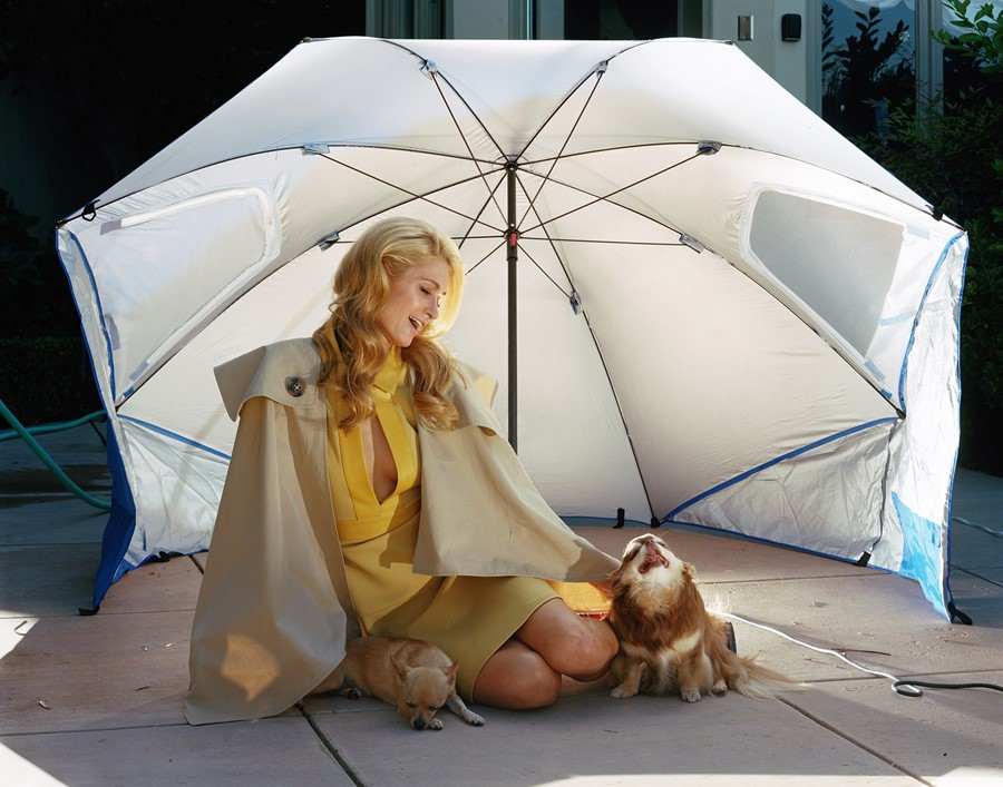 rodland_heiress_with_dogs_14